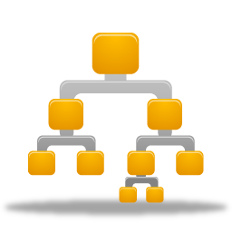 Quicklinks Icon