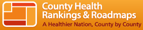 County Health Rankings & Roadmaps
