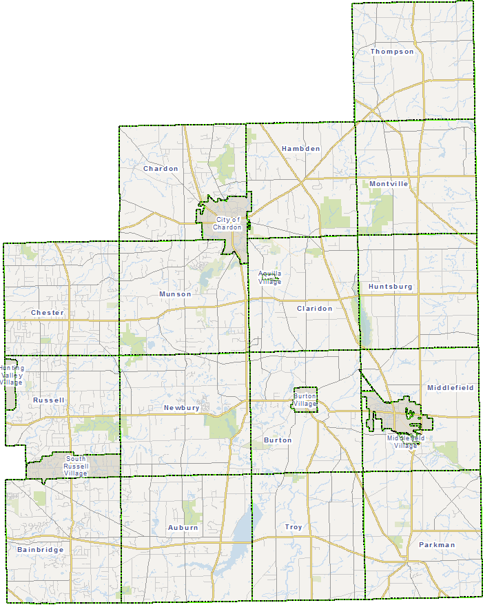 GeaugaCounty